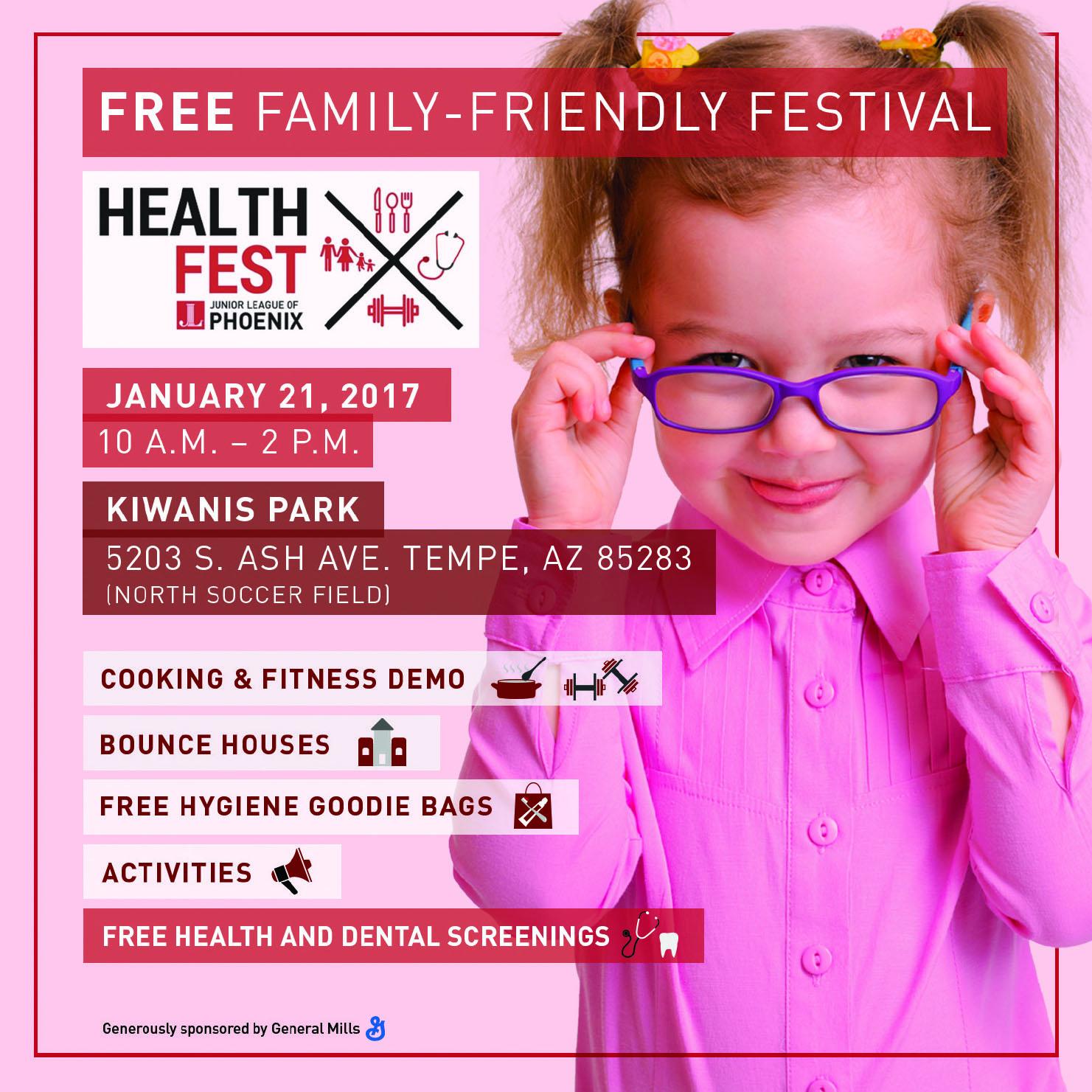 2017-health-fest