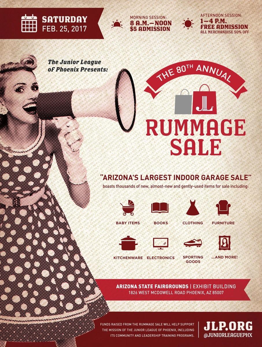 2017-rummage-sale-flier-english-spanish_page_1
