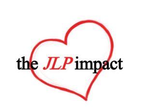JLP Impact