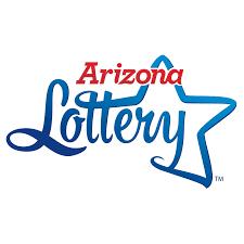 az lottery logo