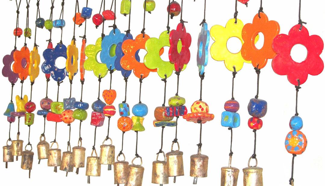 bells-homepage