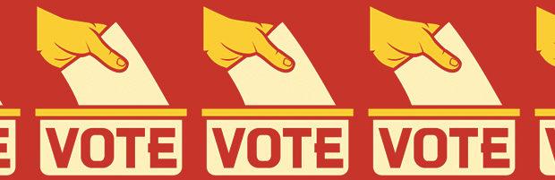 civiclede_vote-620x201