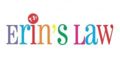 Erins law.jpg