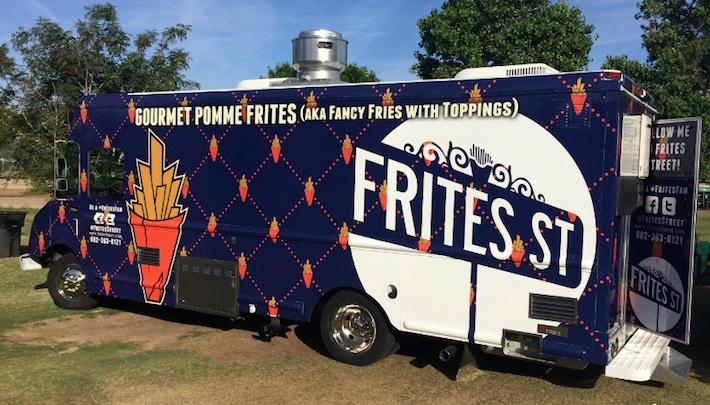 frites street 3