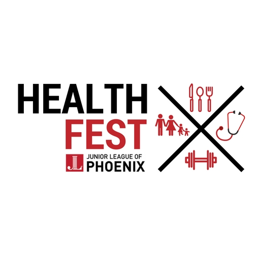 healthfest-logo-jpeg