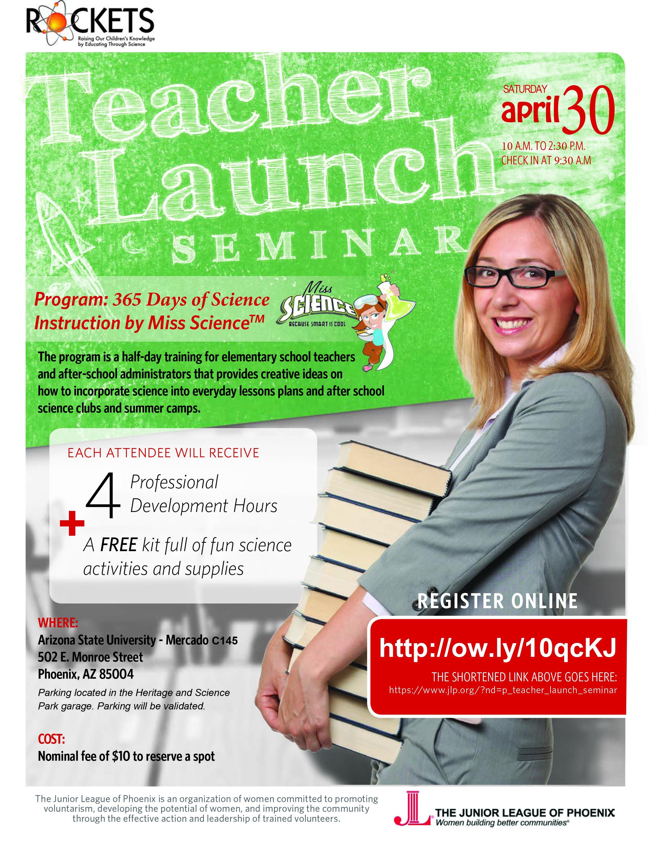 JLP-ROCKETS-Teacher-Launch-Seminar-Info-----April-30-2016
