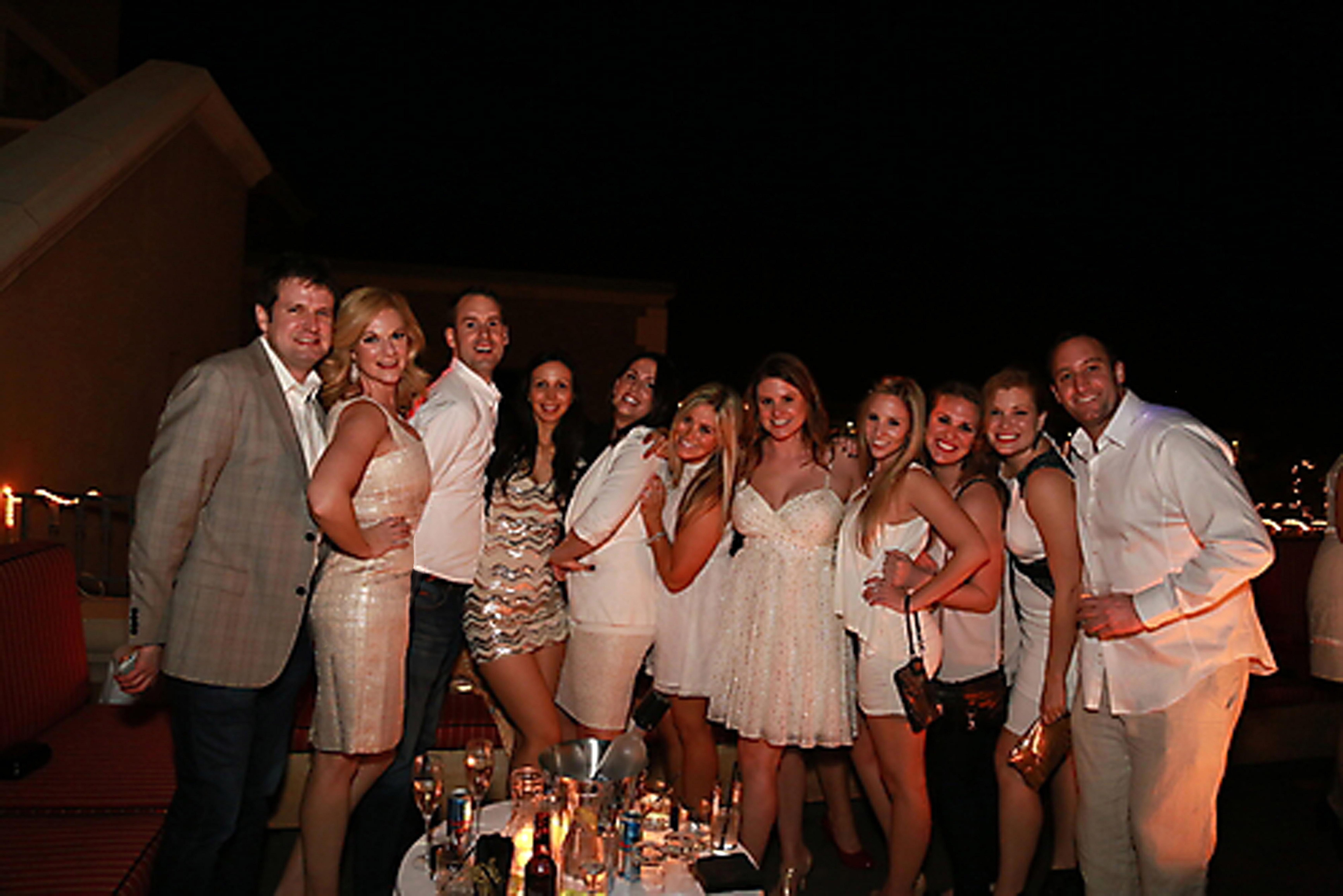 JLP White Party 2-2