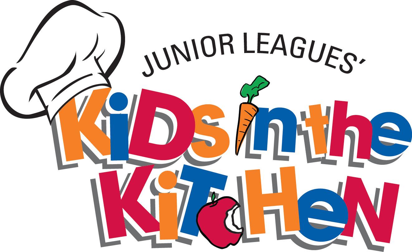 Kitk logo
