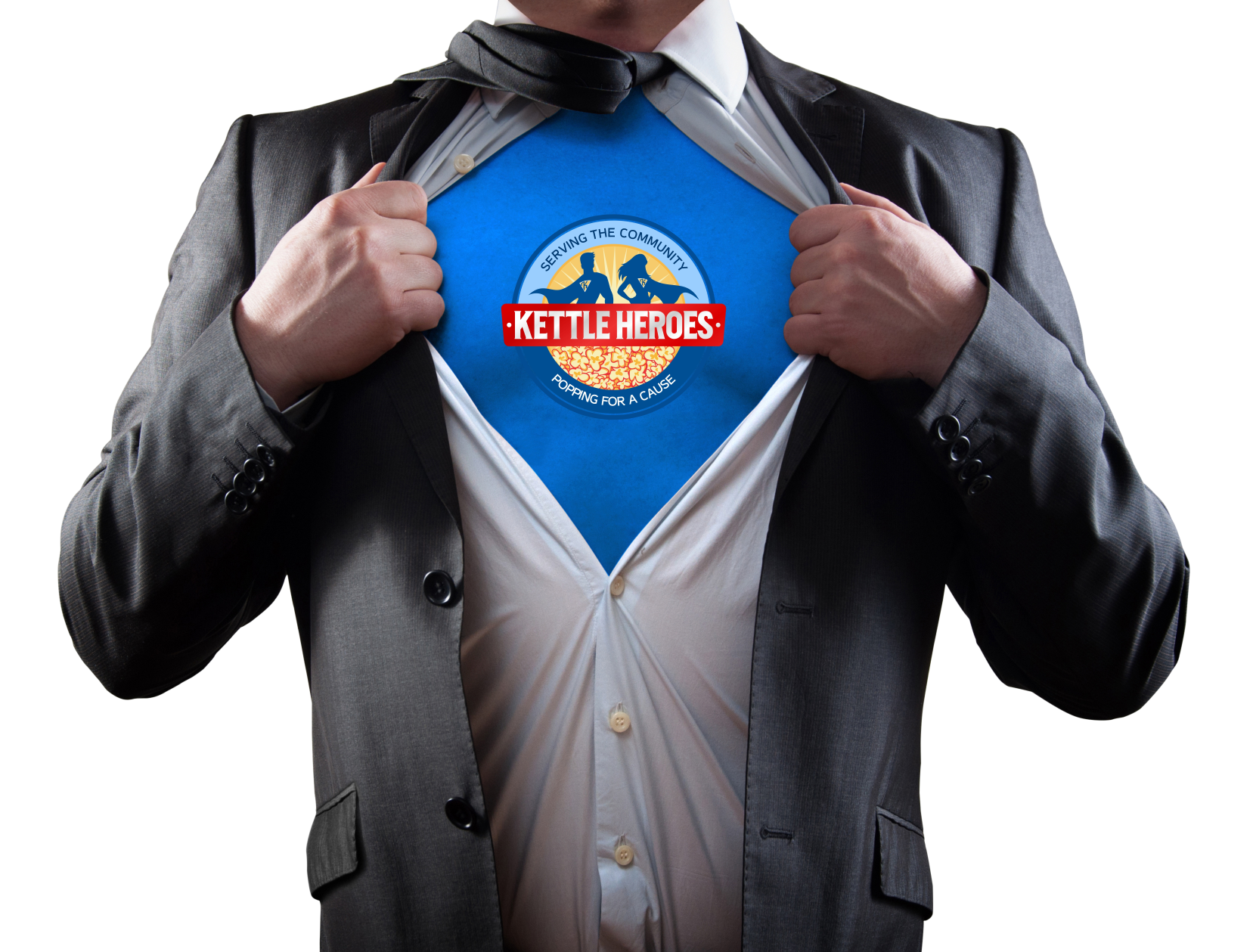 Kraft_Pouches_Kettle_Heroes 2