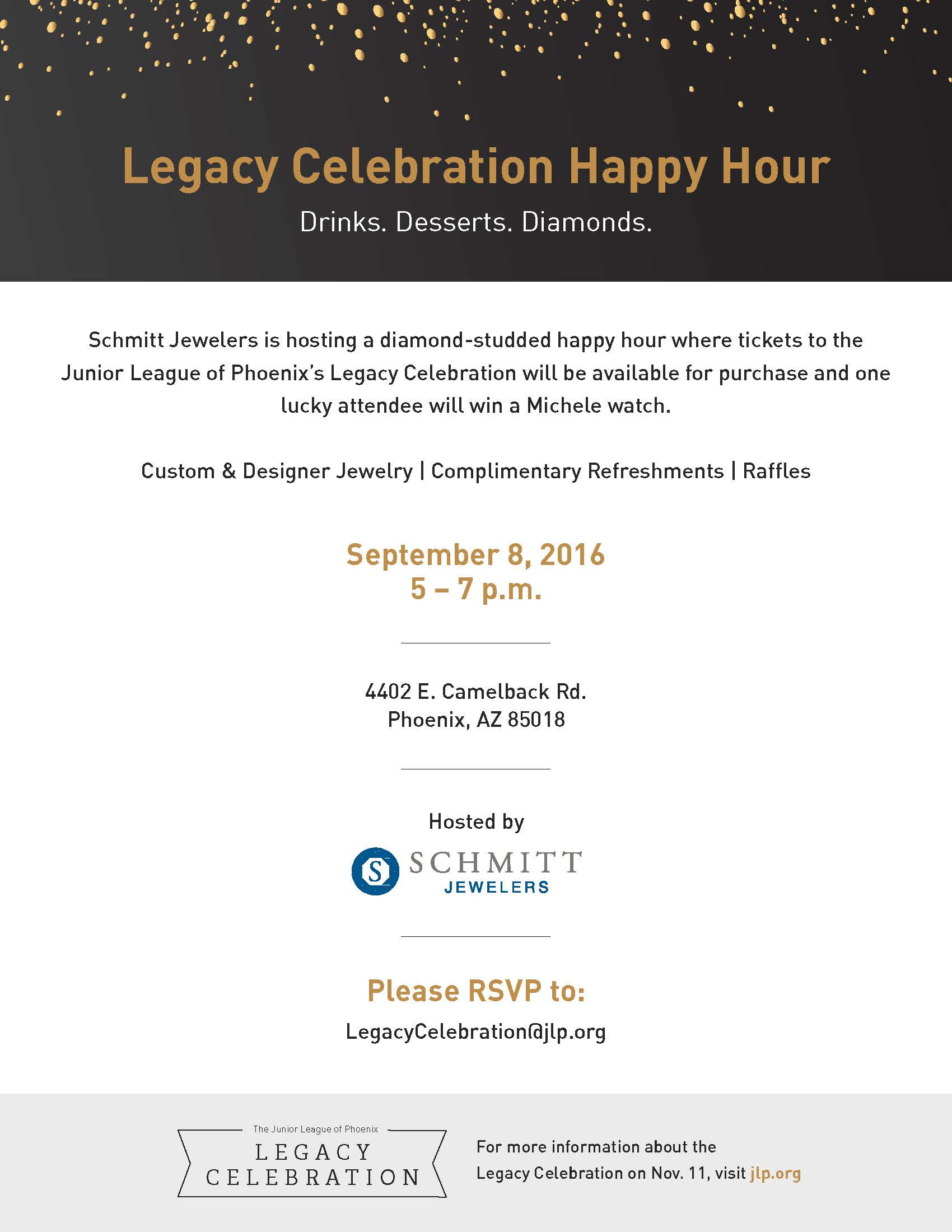 legacy-happy-hour