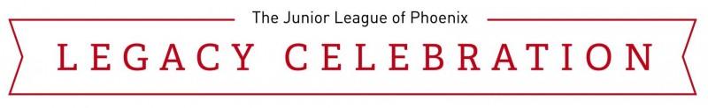 LegacyCelebration-Logo