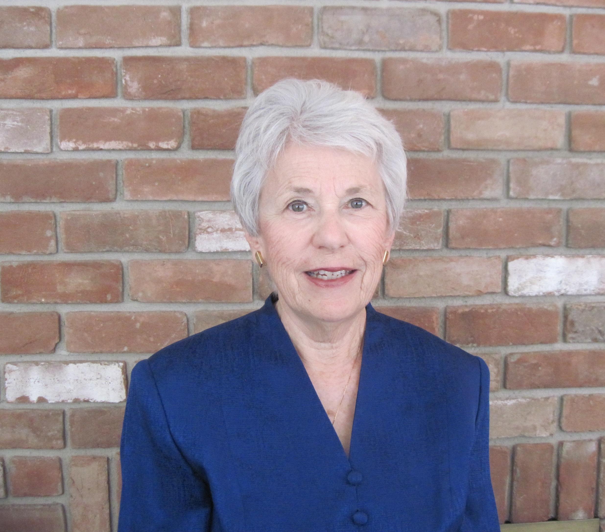 Paula G Cullison head shot 001