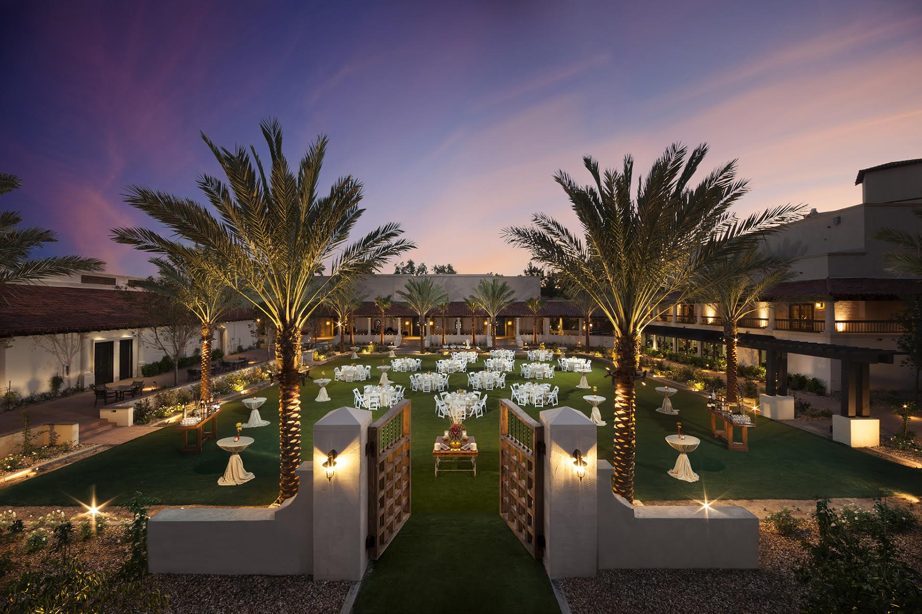scottsdale resort 2.jpg