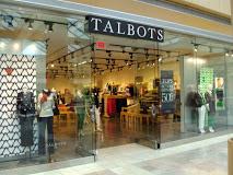 talbots2