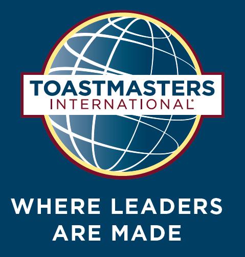 toastmasters_logo_new